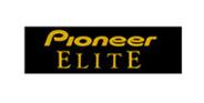 hes-logos-pioneerelite