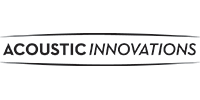 acousticinnovations