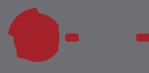 CI Edge