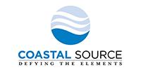 coastalsource