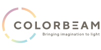 colorbeam-icon
