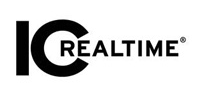 ic-realtime
