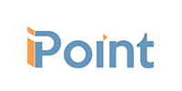 ipointicon