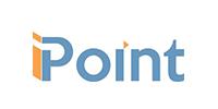 ipointicon