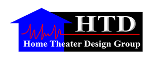home theater member logo - Home Theater Design Group