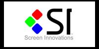 screen-innovations