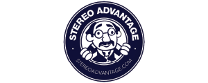 Stereo Advantage