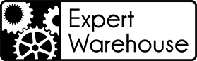 Expert Warehouse