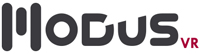 logo-modusvr