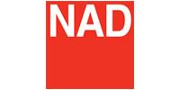 logo-nad-2
