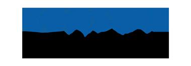 logo-coastal-source-new