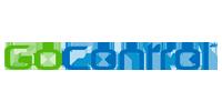 logo-go-control