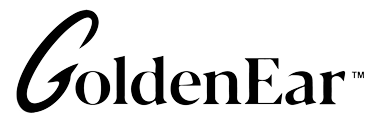 logo-goldenear-new