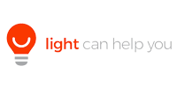 logo-light-can-help-you