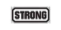 logo-strong